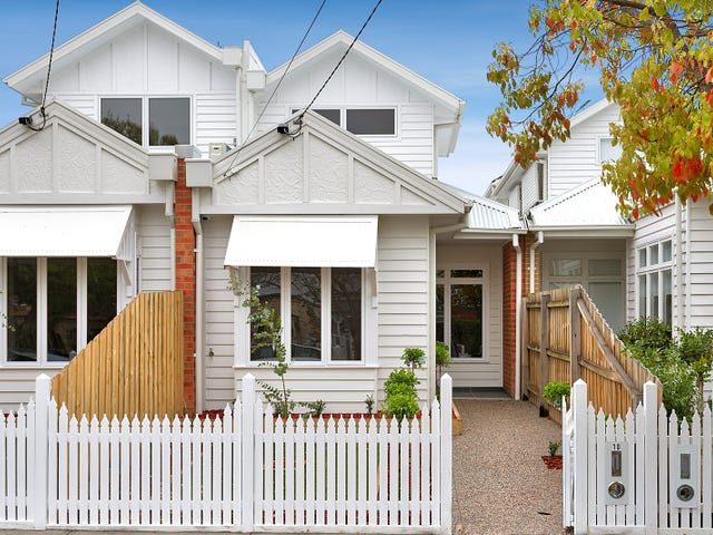 10 Normanby Street, Moonee Ponds, Vic 3039