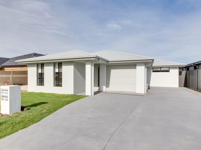 1/10A Santa Fe Close, Cameron Park, NSW 2285