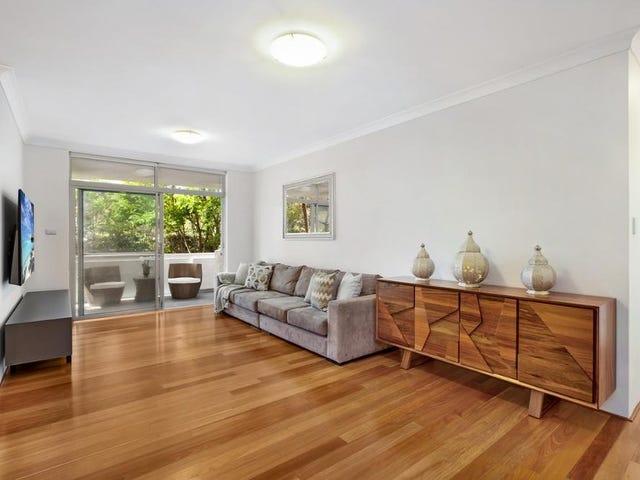 17 Onslow Street, Rose Bay, NSW 2029