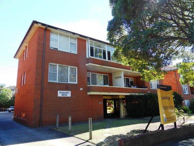 12/28 Gladstone Street, Bexley, NSW 2207