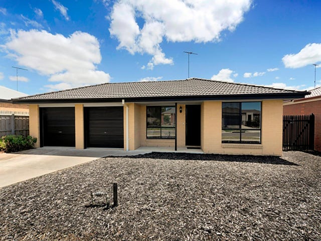 37 Smith Street, Grovedale, Vic 3216