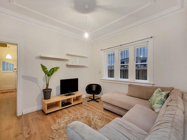 2/131 Curlewis Street, Bondi Beach, NSW 2026