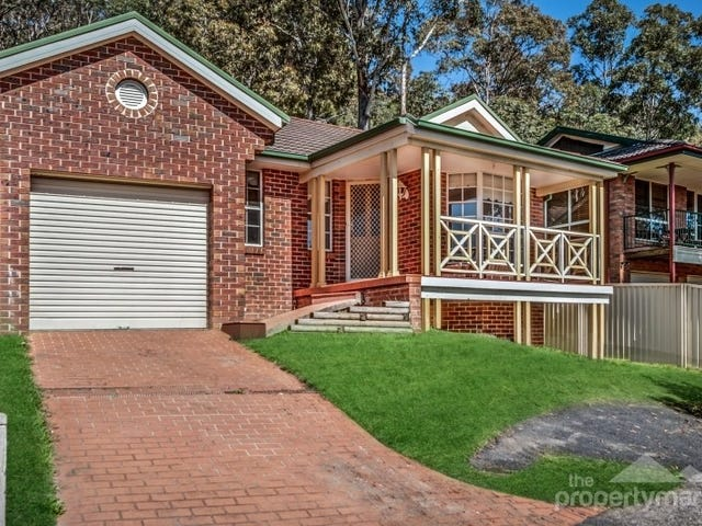 11A Kurume Close, Tuggerah, NSW 2259