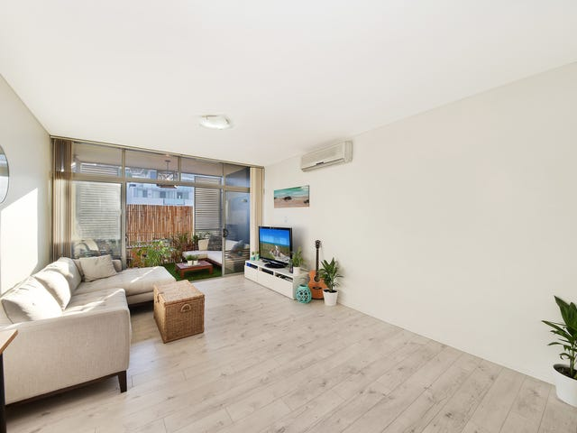 13/228 Condamine Street, Manly Vale, NSW 2093