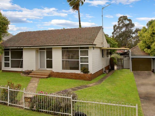 23 Mill St, Riverstone, NSW 2765