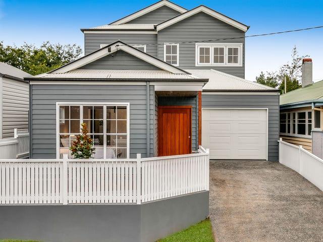 2a Partridge Street, North Toowoomba, Qld 4350