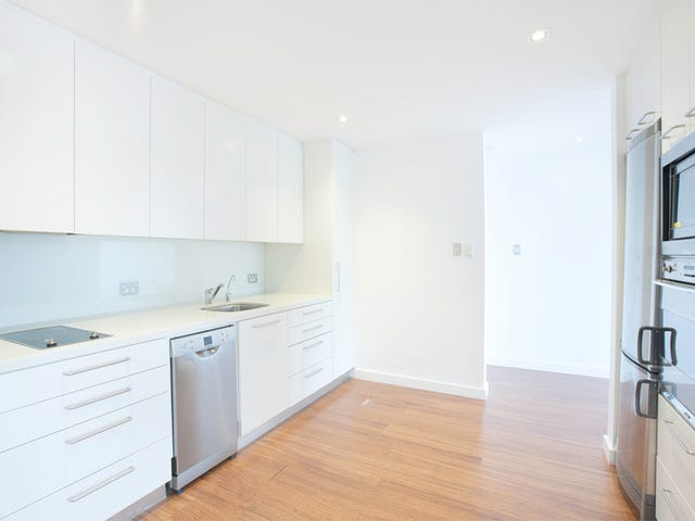 2/1 Addison Road, Manly, NSW 2095