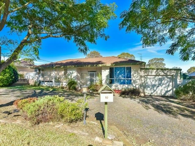 10 Biara Street, Bargo, NSW 2574