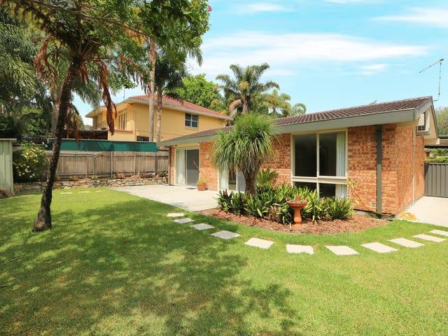 48 Boyer Road, Beacon Hill, NSW 2100