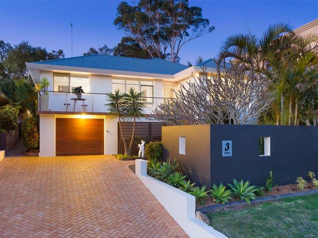 3 Amitaf Avenue, Caringbah South, NSW 2229