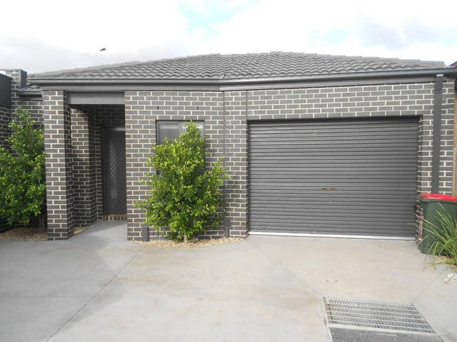 3/12  Telford Court, Meadow Heights, Vic 3048