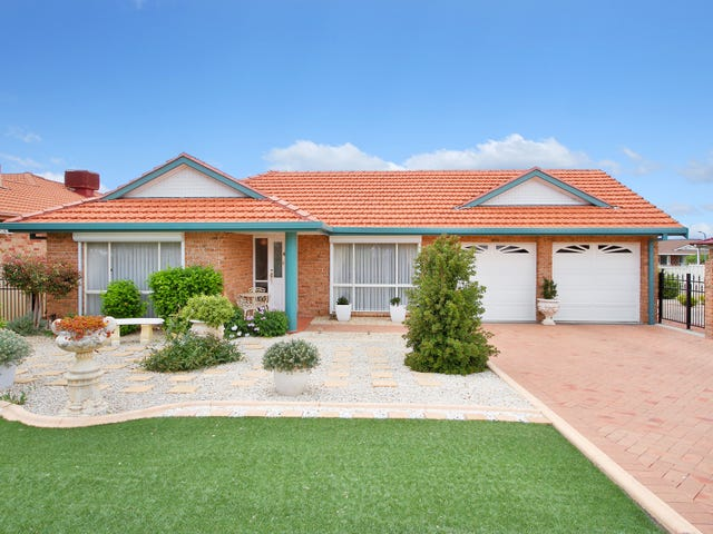 4 Stratford Place, Tamworth, NSW 2340