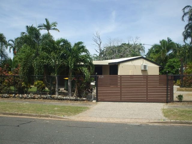 4 Colster Crescent, Wagaman, NT 0810