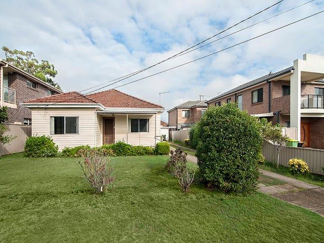 48 Sherwood Street, Revesby, NSW 2212