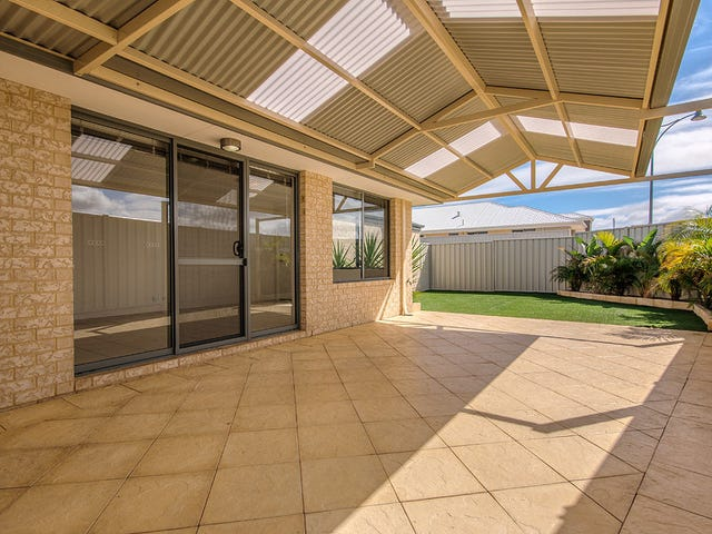 18 Glenburgh Drive, Golden Bay, WA 6174