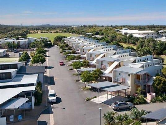 10/3 Cedarwood Court, Casuarina, NSW 2487