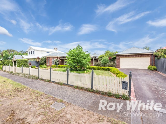 5 Conron Grove, Doreen, Vic 3754