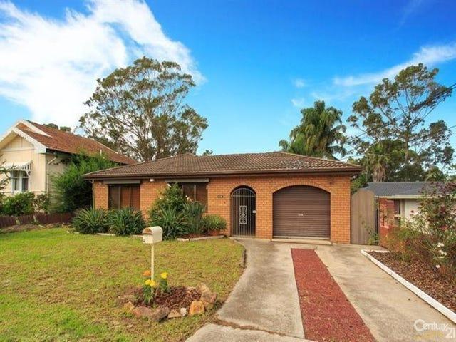 4 Hobart street, Riverstone, NSW 2765