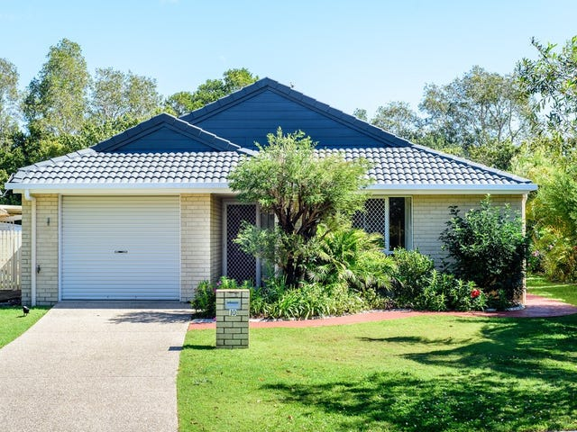 10 Tibouchina Place, Currimundi, Qld 4551