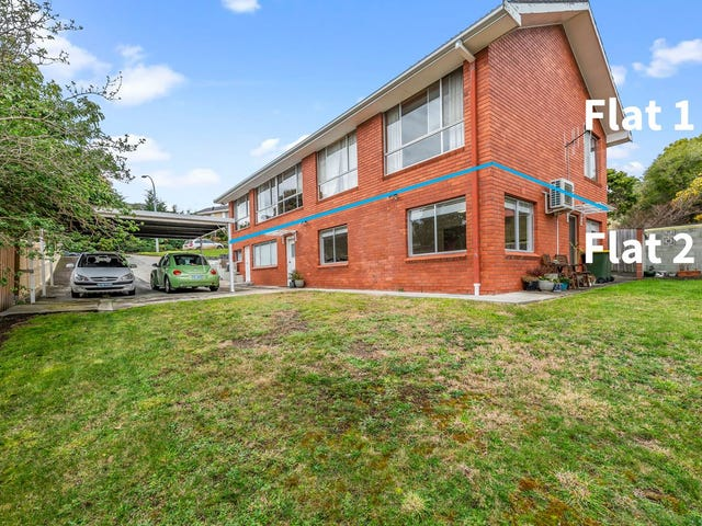 49a Lipscombe Avenue, Sandy Bay, Tas 7005