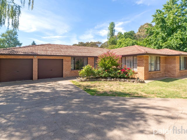 20 Amangu Close, Orange, NSW 2800