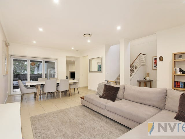 17 Thompson Avenue, Newington, NSW 2127