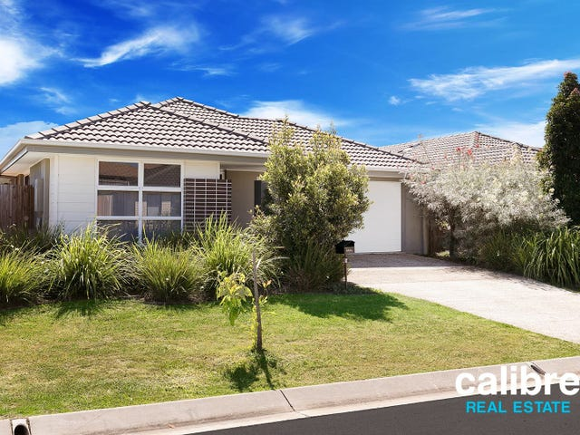 9 Spearmint Street, Griffin, Qld 4503