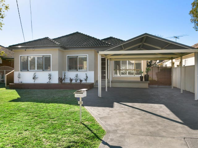 18 Anne Street, Revesby, NSW 2212