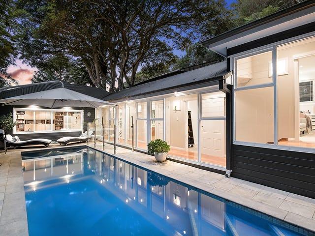 6 Park Street, Collaroy, NSW 2097