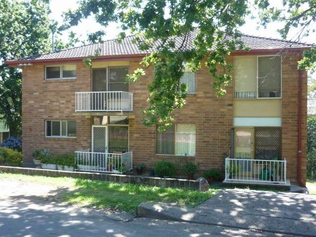1/8 Boland Avenue, Springwood, NSW 2777