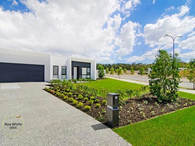26 Fannon Court 'The Heights', Pimpama, Qld 4209