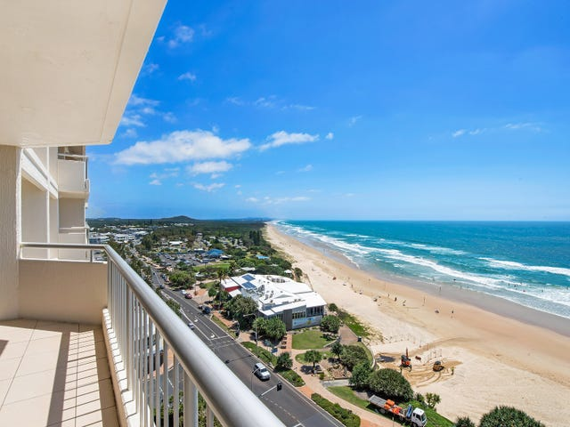 76/1770 David Low Way, Coolum Beach, Qld 4573