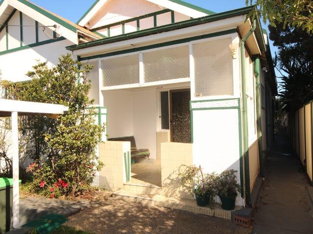 129 Croydon Street, Lakemba, NSW 2195