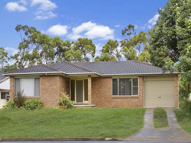 327 McCaffrey Drive, Rankin Park, NSW 2287