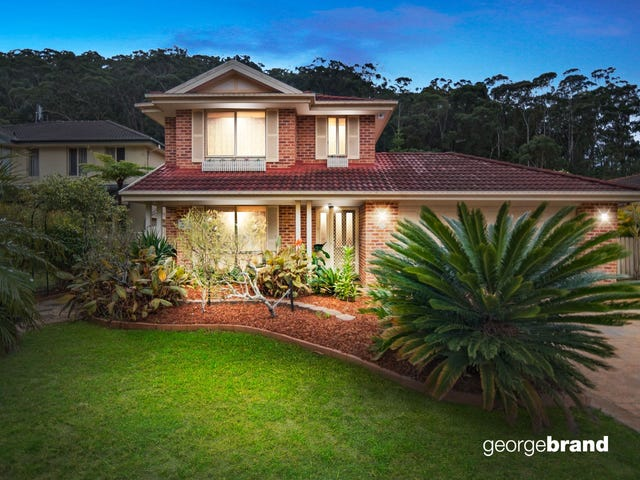24 Singleton Road, Point Clare, NSW 2250