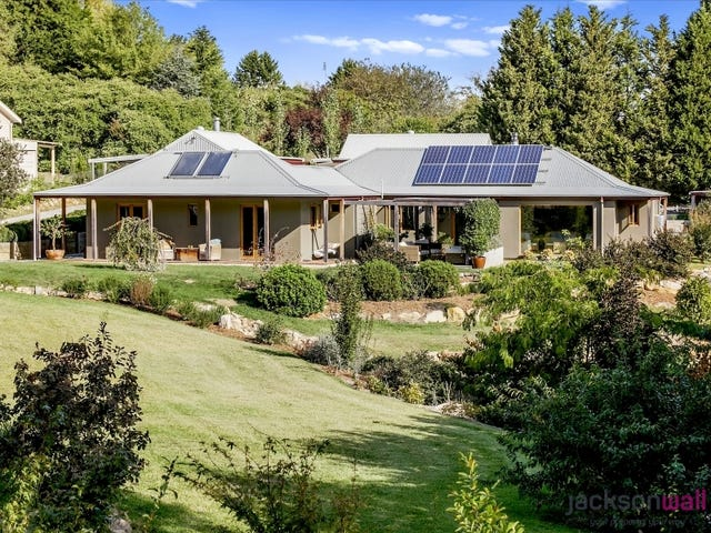 23-25 Apple Street, Berrima, NSW 2577