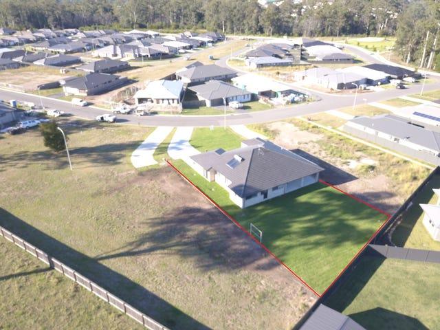 48 Tarragon Drive, Wauchope, NSW 2446