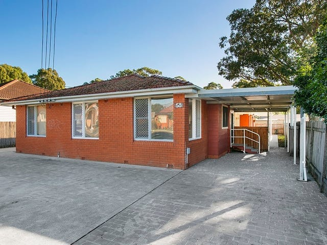 5/58 Porter Street, North Wollongong, NSW 2500