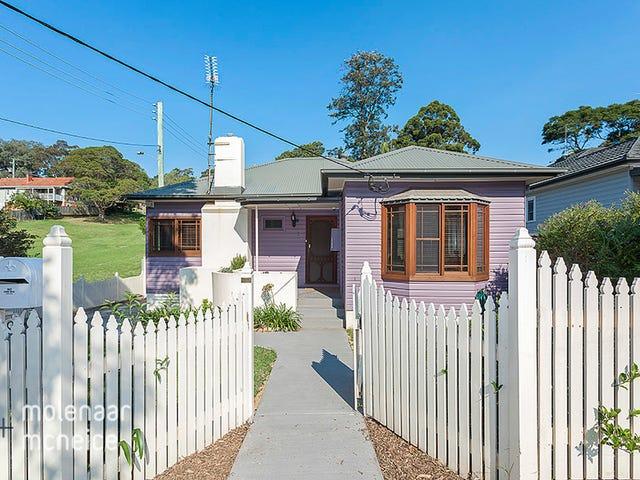 2 Payne Street, Mangerton, NSW 2500