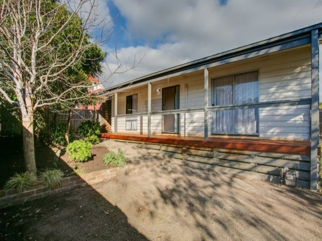 241 Bayview Road, McCrae, Vic 3938