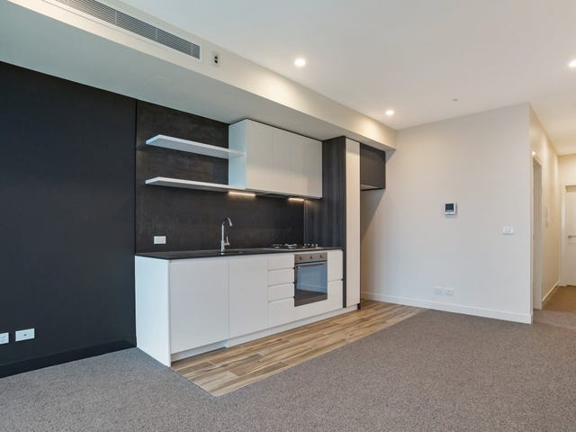 403/56-58 St Georges Road, Northcote, Vic 3070