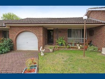 4/14 Reeve Place, Camden South, NSW 2570