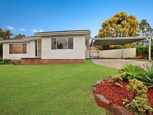 8 Barlow Close, Thornton, NSW 2322