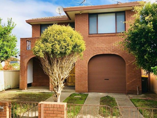 5 Metcalfe Street, Maroubra, NSW 2035