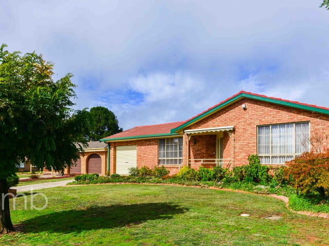 14 Markham Avenue, Orange, NSW 2800