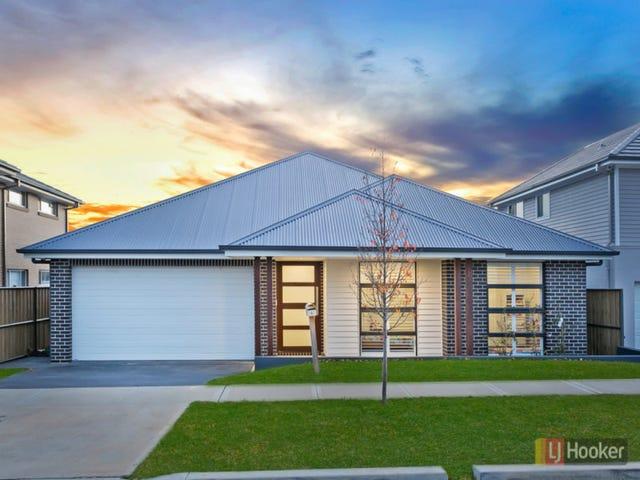 6 Sarabah Street, Kellyville, NSW 2155