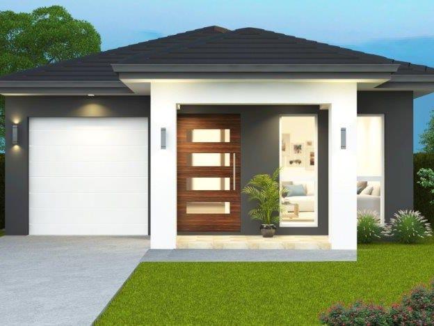 1160 Jennings  Street, Marsden Park, NSW 2765
