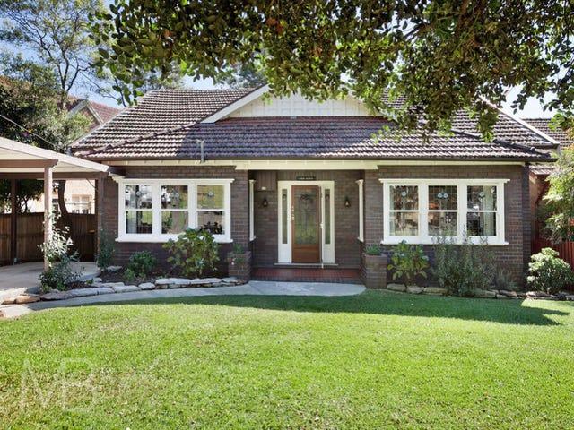 10 Mount William Street, Gordon, NSW 2072