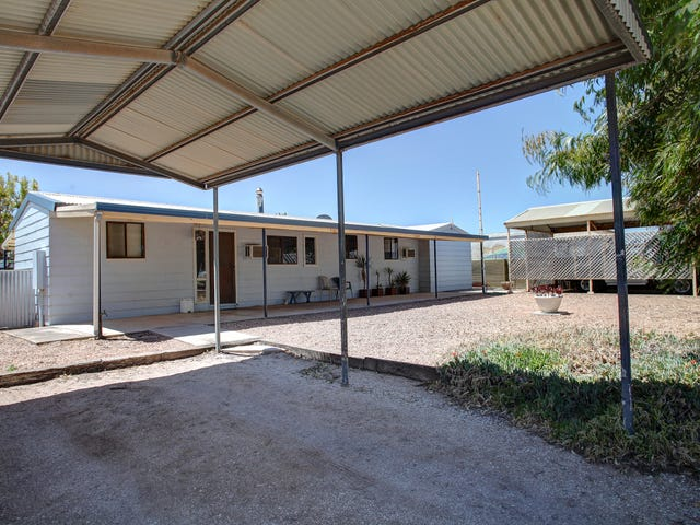 117B Smoky Bay Road, Smoky Bay, SA 5680