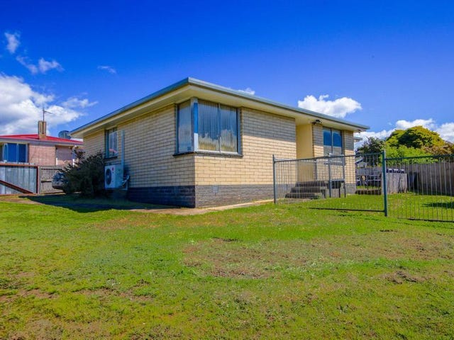 18 Loane Avenue, East Devonport, Tas 7310